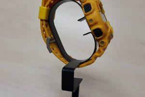 ชั้นวางนาฬิกา G-Shock
